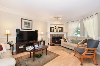 """Photo 11: 6 8531 BENNETT Road in Richmond: Brighouse South Townhouse for sale in """"BENNETT PLACE"""" : MLS®# R2272843"""