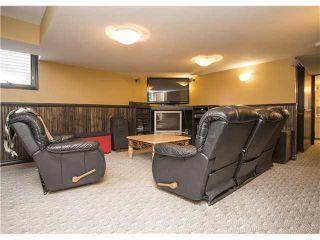 Photo 14: 114 SUNDOWN Close SE in CALGARY: Sundance Residential Detached Single Family for sale (Calgary)  : MLS®# C3601498