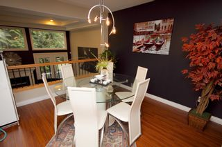 Photo 6: 5 1651 Parkway Boulevard in Coquitlam: Westwood Plateau Townhouse for sale : MLS®# R2028946