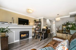 """Photo 2: 26 1561 BOOTH Avenue in Coquitlam: Maillardville Townhouse for sale in """"LE COURCELLES"""" : MLS®# R2588727"""
