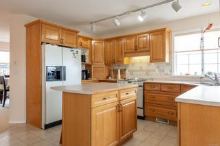 Photo 12: 2680 Penfield Rd in : CR Willow Point House for sale (Campbell River)  : MLS®# 866626