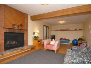 Photo 17: 1743 Orcas Park Terr in NORTH SAANICH: NS Dean Park House for sale (North Saanich)  : MLS®# 525698