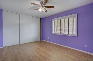 Photo 15: BONITA Condo for sale : 2 bedrooms : 4201 Bonita Rd #137
