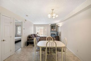 Photo 8: 218 8535 Bonaventure Drive SE in Calgary: Acadia Apartment for sale : MLS®# A1101353