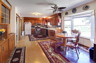 Photo 11: : Cluny Detached for sale : MLS®# A1111259