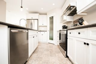 Photo 8: 113 Prairie Crocus Drive in Winnipeg: Crocus Meadows House for sale (3K)  : MLS®# 202026776