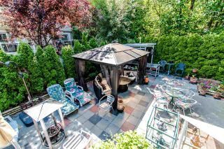 """Photo 26: 20608 93A Avenue in Langley: Walnut Grove House for sale in """"GORDON GREENWOOD"""" : MLS®# R2455681"""