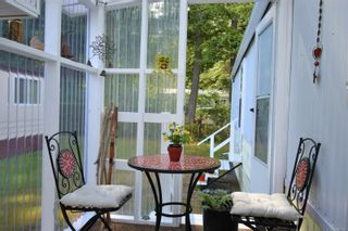 Photo 23: 53 1240 Wilkinson Rd in : CV Comox Peninsula Manufactured Home for sale (Comox Valley)  : MLS®# 877181