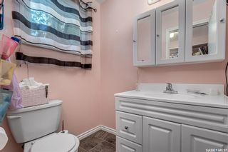 Photo 29: 929 Coteau Street West in Moose Jaw: Westmount/Elsom Residential for sale : MLS®# SK872384