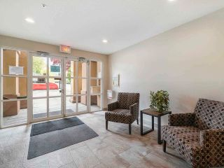 "Photo 21: 113 15155 22 Avenue in Surrey: Sunnyside Park Surrey Condo for sale in ""Villa Pacific"" (South Surrey White Rock)  : MLS®# R2576826"