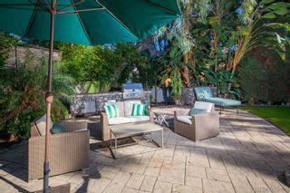 Photo 55: CORONADO VILLAGE House for sale : 6 bedrooms : 731 Adella Avenue in Coronado