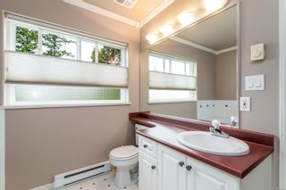 Photo 14: 41 118 Aldersmith Pl in : VR Glentana Row/Townhouse for sale (View Royal)  : MLS®# 878660