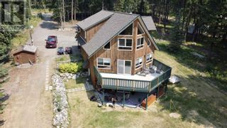 Photo 36: 5730 TIMOTHY LAKE ROAD in Lac La Hache: House for sale : MLS®# R2602397
