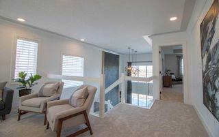 Photo 26:  in Edmonton: Zone 03 House for sale : MLS®# E4236385