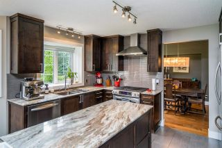 Photo 6: 2378 PANORAMA Crescent in Prince George: Hart Highlands House for sale (PG City North (Zone 73))  : MLS®# R2591384