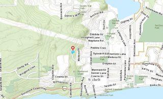 Photo 21: 5894 - 5896 MEDUSA Street in Sechelt: Sechelt District House for sale (Sunshine Coast)  : MLS®# R2544375