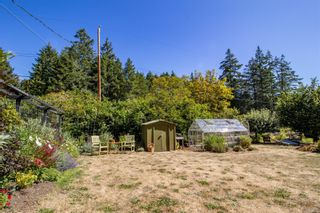 Photo 29: 4205 Armadale Rd in : GI Pender Island House for sale (Gulf Islands)  : MLS®# 885451