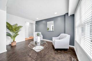 Photo 4: 38 Michael Boulevard in Whitby: Lynde Creek House (2-Storey) for sale : MLS®# E5226833