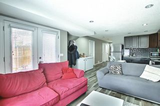 Photo 24: 143 Evanston View NW in Calgary: Evanston Detached for sale : MLS®# A1122212