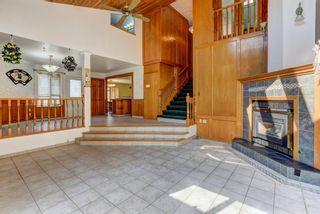 Photo 15: 4 Commerce Street NW in Calgary: Cambrian Heights Detached for sale : MLS®# A1127104