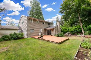 Photo 2: 1028 CANYON Boulevard in North Vancouver: Canyon Heights NV House for sale : MLS®# R2384952