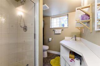 "Photo 16: 4949 FULWELL Street in Burnaby: Greentree Village House for sale in ""Greentree Village"" (Burnaby South)  : MLS®# R2496221"
