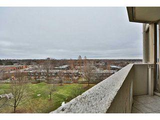 Photo 3: 605 5070 Pinedale Avenue in Burlington: House for sale : MLS®# H4078272