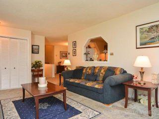 Photo 2: 7353 N Island Hwy in MERVILLE: CV Merville Black Creek House for sale (Comox Valley)  : MLS®# 743229