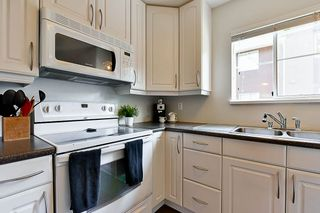 """Photo 7: 15 1336 PITT RIVER Road in Port Coquitlam: Citadel PQ Townhouse for sale in """"REMAX PROPERTY MANAGEMENT"""" : MLS®# R2120271"""