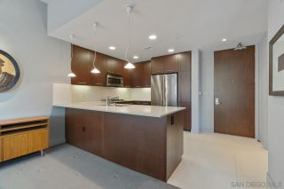 Photo 4: MISSION HILLS Condo for sale : 2 bedrooms : 845 Fort Stockton Dr #411 in San Diego