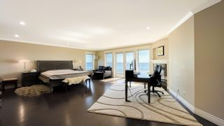 Photo 13: 1390 ARCHIBALD Road: White Rock House for sale (South Surrey White Rock)  : MLS®# R2613396