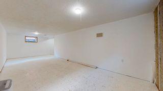 Photo 46: 15915 106A Avenue in Edmonton: Zone 21 House for sale : MLS®# E4251375
