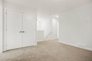 Photo 17: 5720 Cautley Crescent in Edmonton: Zone 55 House for sale : MLS®# E4262285