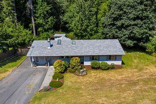 Photo 38: 7260 Ella Rd in : Sk John Muir House for sale (Sooke)  : MLS®# 845668