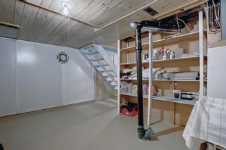 Photo 44: 104 210 86 Avenue SE in Calgary: Acadia Row/Townhouse for sale : MLS®# A1148130