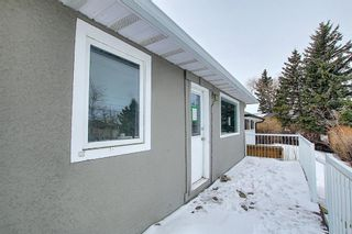 Photo 4: 429 1 Avenue NE: Airdrie Detached for sale : MLS®# A1071965