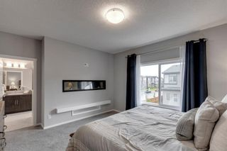Photo 26: 8 Walgrove Landing SE in Calgary: Walden Detached for sale : MLS®# A1145255