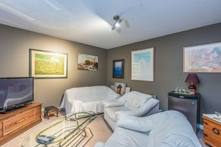 Photo 19: 501 34101 OLD YALE Road: Condo for sale in Abbotsford: MLS®# R2518126