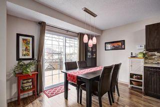 Photo 9: 11557 TUSCANY Boulevard NW in Calgary: Tuscany House for sale : MLS®# C4143616