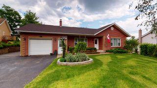 Photo 28: 31 Winburn Avenue in Bridgewater: 405-Lunenburg County Residential for sale (South Shore)  : MLS®# 202114301