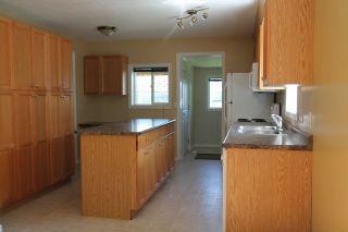 Photo 3: 4909 51 Street: Elk Point House for sale : MLS®# E4203482