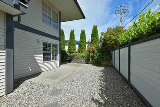 Photo 12: 2 689 PARK Road in Gibsons: Gibsons & Area Condo for sale (Sunshine Coast)  : MLS®# R2607792