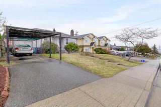Photo 4: 5709 BOOTH Avenue in Burnaby: Forest Glen BS House for sale (Burnaby South)  : MLS®# R2540838