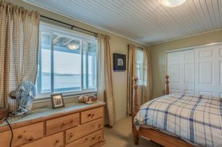 Photo 34: 1701 Sandy Beach Rd in : ML Mill Bay House for sale (Malahat & Area)  : MLS®# 851582