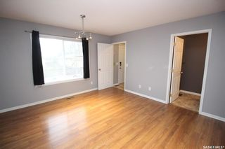 Photo 10: 4 95 115th Street East in Saskatoon: Forest Grove Residential for sale : MLS®# SK870367