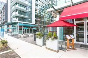 Photo 20: R2233216 - 610 - 159 W 2ND AVE, FALSE CREEK CONDO