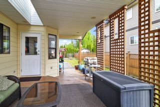Photo 17: 26816 27 Avenue in Langley: Aldergrove Langley House for sale : MLS®# R2581115
