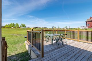 Photo 43: 8116 266 Avenue W: Rural Foothills County Detached for sale : MLS®# A1118990