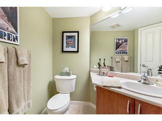 "Photo 10: 303 285 NEWPORT Drive in Port Moody: North Shore Pt Moody Condo for sale in ""THE BELCARRA AT NEWPORT VILLAGE"" : MLS®# V1078428"