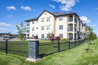 Photo 3: 211 211 Ledingham Street in Saskatoon: Rosewood Residential for sale : MLS®# SK870547